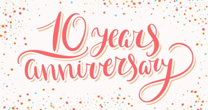10years-anniversary