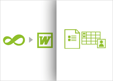 word フレームワーク infragistics ultimate ui for windows forms