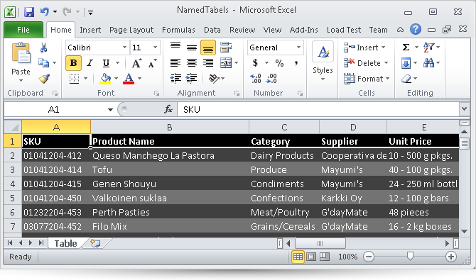 excel_named_tables